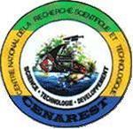 logo for CENAREST