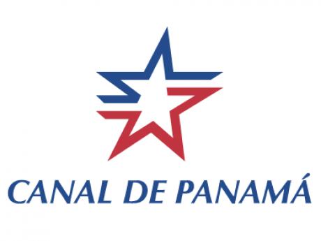 logo panama canal