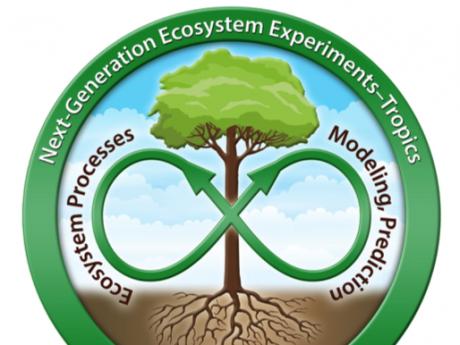 ngee-tropics logo