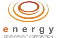 The Energy Development Corporation