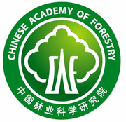 Logo for Chinese Academy of Forestry