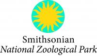 Logo for Smithsonian National Zoological Park