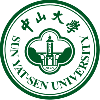 Logo for Sun Yat-sen University