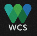 logo of wcs