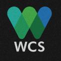 logo of wcs