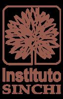 Logo for Instituto Amazonico de Investigaciones Cientificas SINCHI