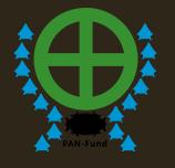 PAN fund