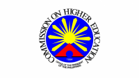 The Philippines Commission on Higher Education