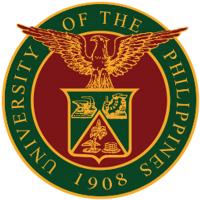 UPD logo