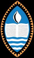 Logo for University of Papua New Guinea