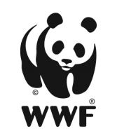 Logo for World Wide Fund for Nature
